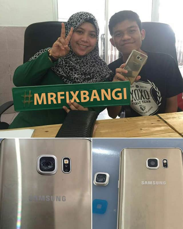 repair-samsung-note-5-di-bangi