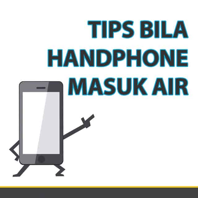 iphone_masuk_Air_water_damage_mrfix_bangi