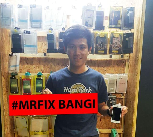 repair_iphone5s_sepang_nilai_mrfix_bangi
