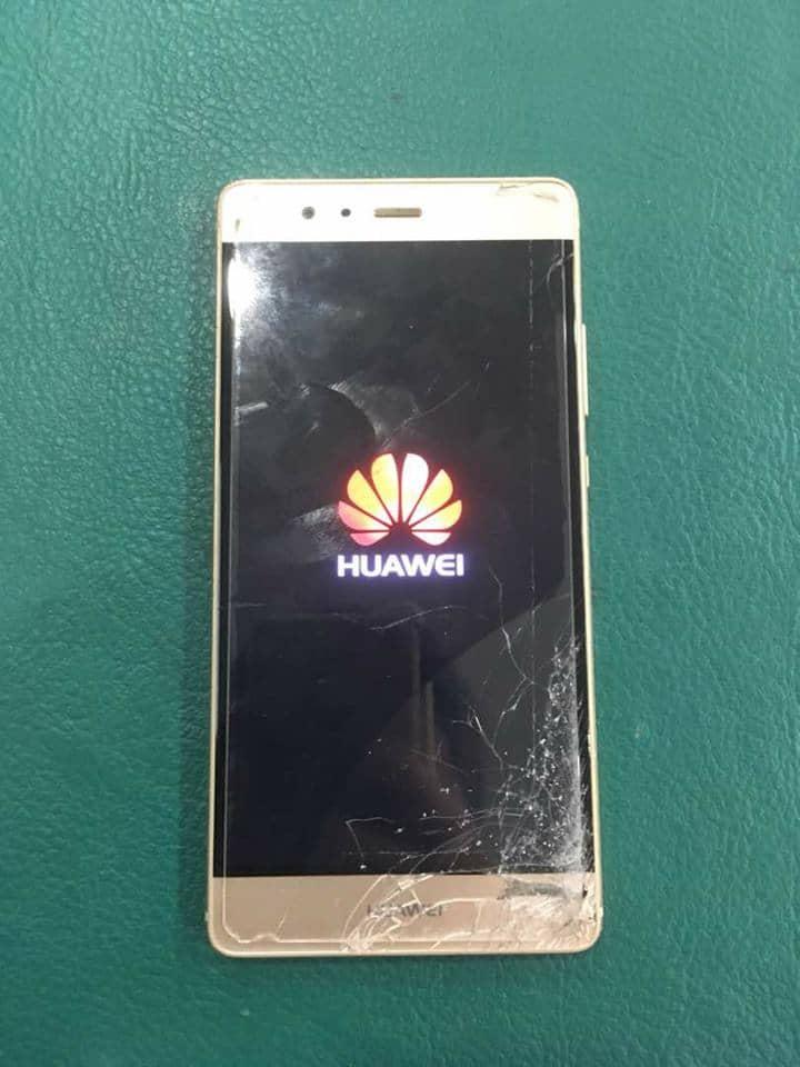 Repair LCD Huawei P9 – Kajang