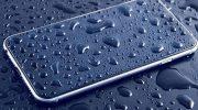 Kedai Repair iPhone Murah Di Kajang