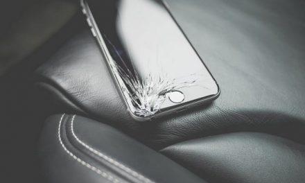 Kedai Repair iPhone Murah Di Salak Tinggi