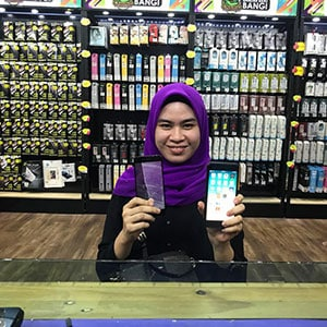 repair phone bangi testimoni 5