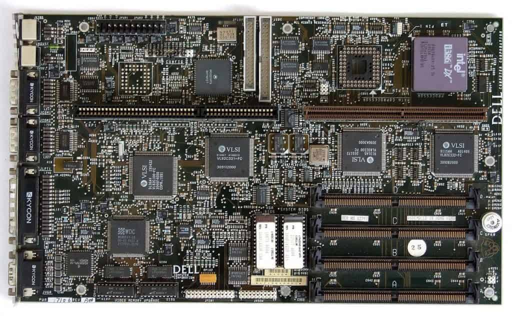 This image has an empty alt attribute; its file name is mobo-lpx-1024x644.jpg