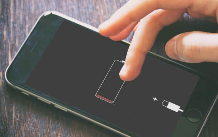 Ini sebab kenapa bateri smartphone anda cepat habis