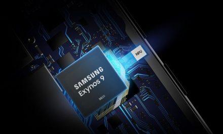 CPU Flagship Yang Terbaik Pada Tahun 2020?