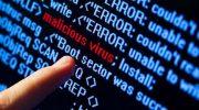 Tips untuk mengelakkan laptop anda diserang virus.