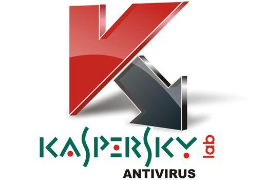 Antivirus yang patut dimiliki pada tahun 2020!!
