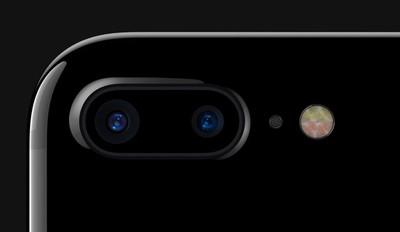 Kelebihan dual-lensa kamera di telefon smartphone anda