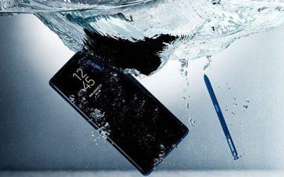 Apa Yang Perlu Kita Buat Phone Ada Kerosakan