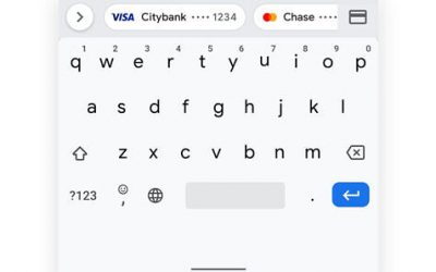 How To Disable Keyboard Suggestions On Android 11