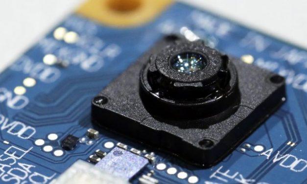 Sony Kini Diberi Lesen Untuk Membekalkan Sensor Imej Kepada Huawei