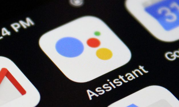 Google Assistant rolls out to all recent Android devices
