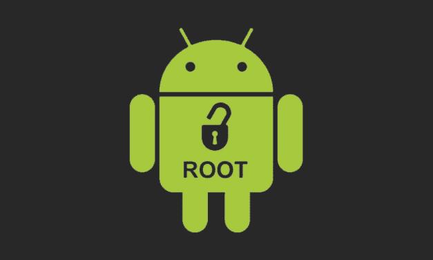 Android Smartphone : Kenapa Perlu Root dan Apa Kelebihannya?